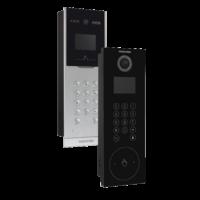 IP video door phones