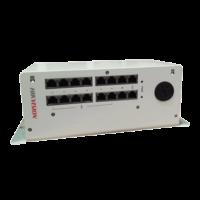 IP fono switchid