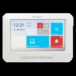 Hikvision IP kutsepaneeli monitor DS-KH8301-WT
