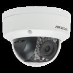 Hikvision IP kaamera DS-2CD2142FWD-I(W)(S) 4MP WDR