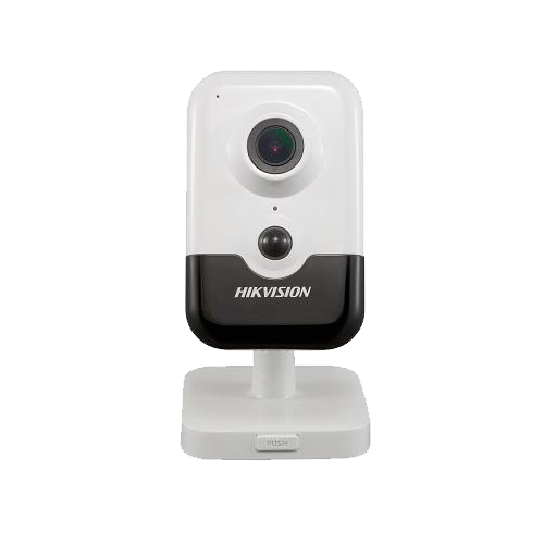 38c29da6217 Hikvision IP kaamera DS-2CD2443G0-IW2.8 - BK Eesti AS