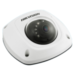 Hikvision IP kaamera DS-2CD2585FWD-I 8MP