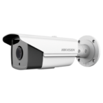 Hikvision IP kaamera DS-2CD2T85FWD-I8 8MP