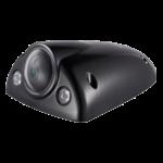 Mini välikaamera 2MP (6mm) DS-2CD6520ET-IO