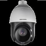 Hikvision DS-2DE4220IW-DE 2MP 20x zoom