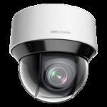 Hikvision Kiirkuppelkaamera 2MP 16x zoom DS-2DE4A220IW-DE