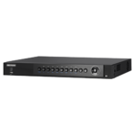 Hikvision Turbo HD salvesti 4+2 kanalit DS-7204HUHI-F1/N