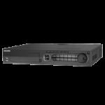 Hikvision Turbo HD salvesti 4+1 kanalit DS-7304HQHI-F4/N
