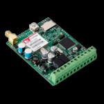 Eldes ESIM320 GSM värava kontroller 3G