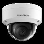 Hikvision IP kaamera DS-2CD2185FWD-I 8MP 4k