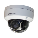Hikvision IP kaamera DS-2CD2185FWD-I 8MP 4k