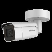 IP kaamerad