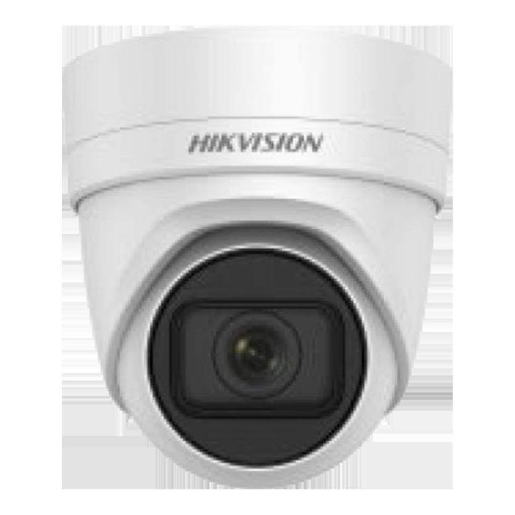 e677c33bd04 Hikvision IP kaamera DS-2CD2H85FWD-IZ 8MP - BK Eesti AS