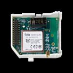 GSM kommunikaator WP8010-le (moodul)