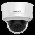 Hikvision 4MP 2688 × 1520 @25fps 1/2.5