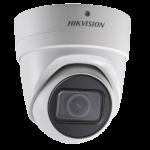 Hikvision 6MP 3072×2048 @20fps 1/2.9