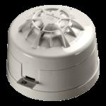Apollo XPander CS Fiks. temperatuuri detektor aadr. Mooduliga