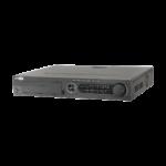 TurboHD salvesti 2MP 8 kanalit (Turbo, AHD, HDCVI või analoog) + 2 IP kanalit