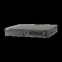 Turbo HD recorders