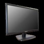 Hikvision PRO seeria FC monitor 31.5″ 1080P – HDMI, VGA + 2x2W kõlar