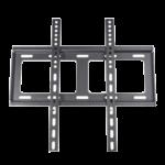 Hikvision seinakinnitus DS-D5* monitoridele
