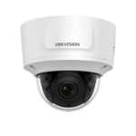 Hikvision 2MP IP kuppelkaamera 2.8-12mm zoom