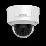Hikvision 2MP IP kuppelkaamera 2.8-12mm zoom