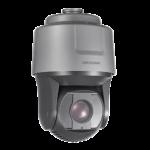 Hikvision 2MP IP pöördkaamera