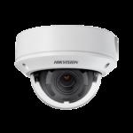 Hikvision IP 2MP motoriseeritud objektiiviga kuppelkaamera