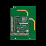 Satel ABAX2, ACU-220 juhtmevaba kontroller.