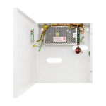 Pulsar toiteplokk kastiga 27,6V/3A, 2x7Ah