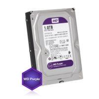 kõvaketas 1TB (HDD) videovalve jaoks