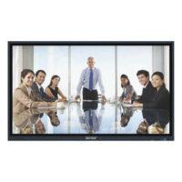 Interaktiivsed ekraanid ja tahvlid