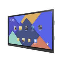 Hikvision monitors